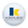 ERP KEPLER | ERP PYME | ERP MÉXICO