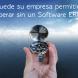 Hoy en día, las pequeñas y medianas empresas se enfrentan al dilema de decidir cómo invertir en un Software ERP para obtener el mejor rendimiento.