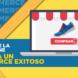 Más allá de la venta online - tips para un ecommerce exitoso