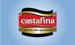 Caso de éxito Casta Fina