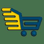 e-commerce con el ERP KEPLER