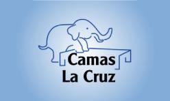 Camas La Cruz