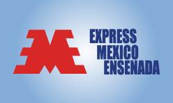 Express México Ensenada