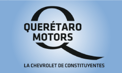 Querétaro Motors