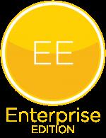 kepler-enterprise-edition-logo