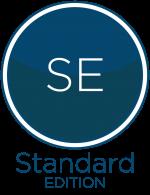kepler-standard-edition-logo